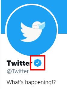Twitter検索機能:検索方法_verified検索_ブルーの認証済みバッチ